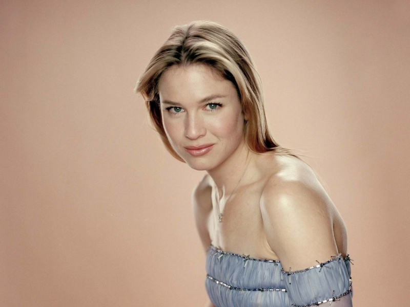 renee_zellweger_photoshoot-800x600