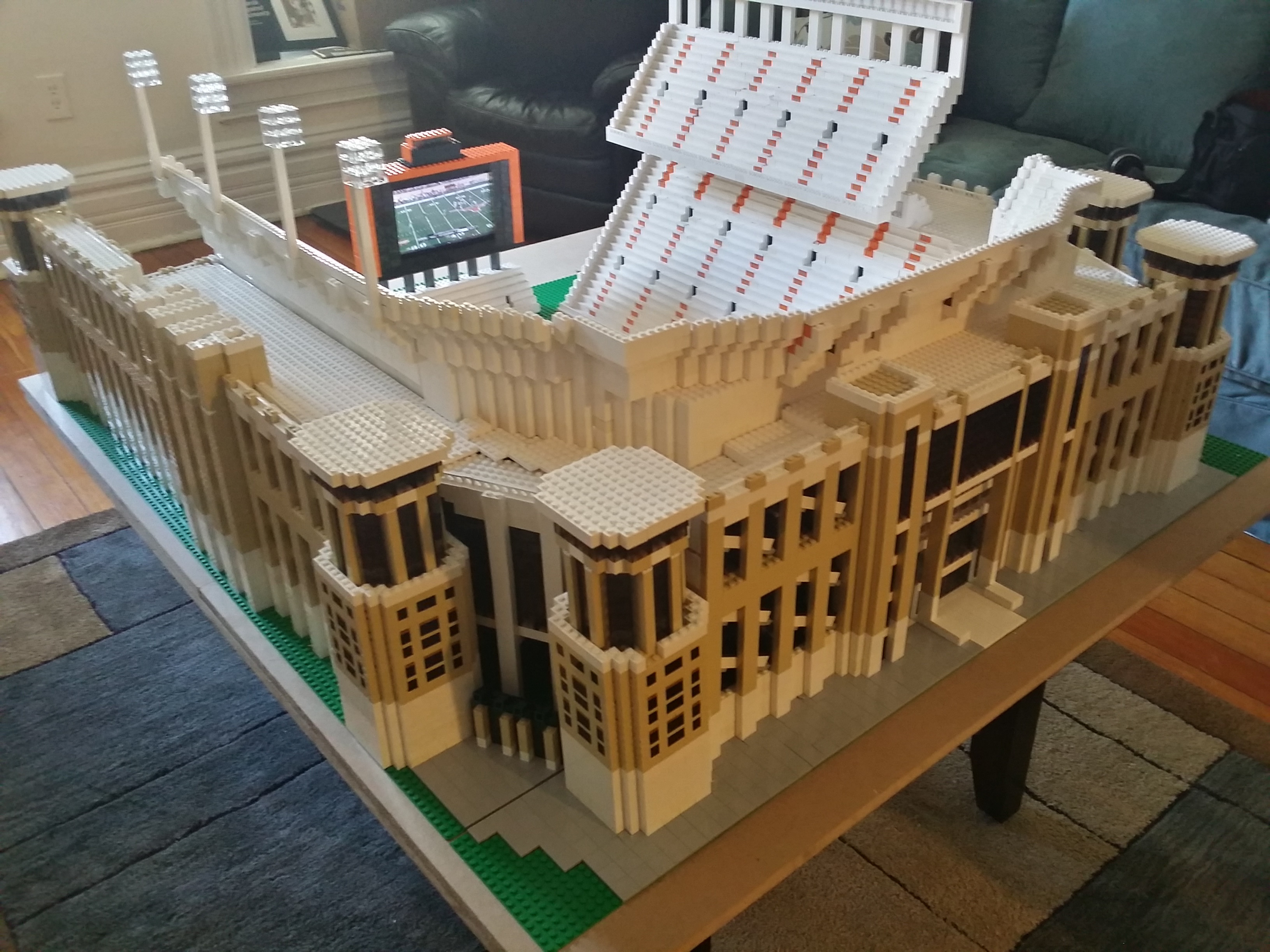 memorial architcture lego washington pin dc lincoln pinterest