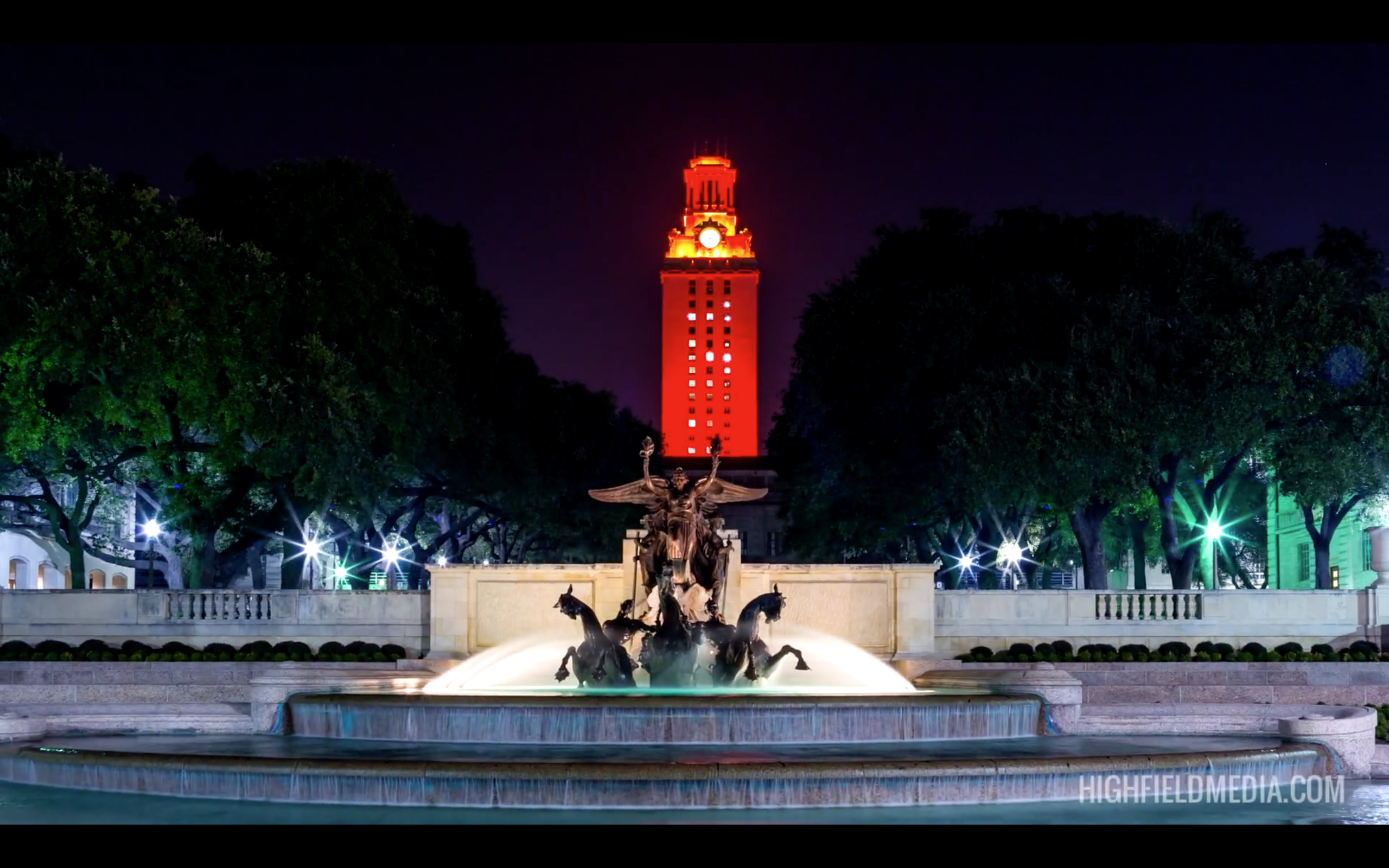 university of texas phone wallpaper - photo #33