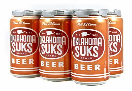 Oklahoma-Sucks