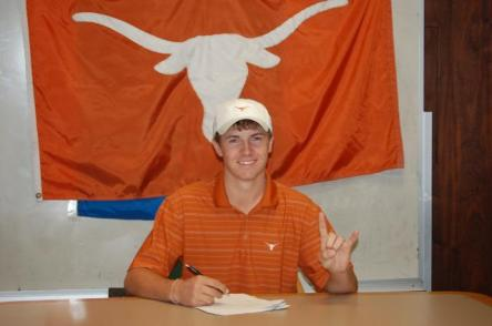 Jordan signing-thumb